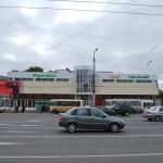 1000 мелочей в Воронеже фото