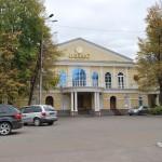 Гостиница Феникс в Воронеже фото