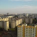 Северный район в Воронеже фото