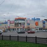 Солнечный рай в Воронеже фото