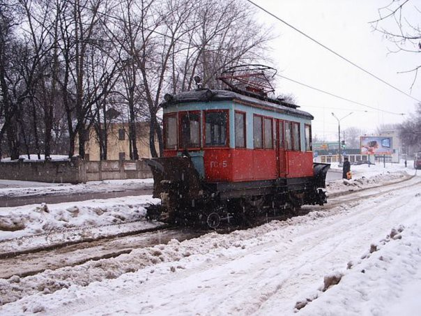 Технический вагон на ул.Беговая в Воронеже фото
