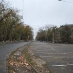 ул. Циолковского в Воронеже фото