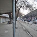 Ул. Кольцовская в Воронеже фото