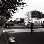 историческая фотография улицы Плехановской