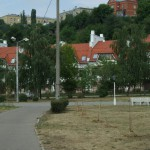 ул. Софьи Перовской в Воронеже фото