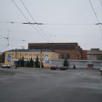 ВАСО в Воронеже фото